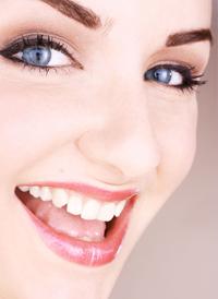Orthodontist In Staten Island New York